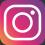 instagram casa capellini